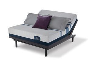 iComfort By Serta 500801288QME3