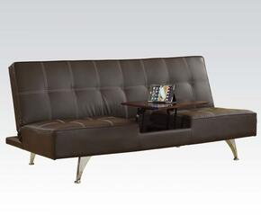 Acme Furniture 57129