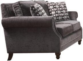 Acme Furniture 50291