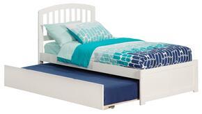 Atlantic Furniture AR8822012