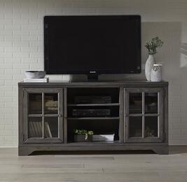 Progressive Furniture E72766
