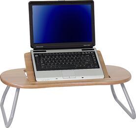 Flash Furniture NANJN2779GG