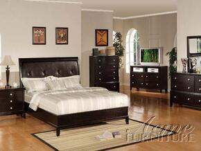 Acme Furniture 14294ACK
