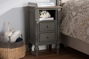 Wholesale Interiors ROB5BROWNNS