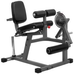 XMark Fitness XM7615