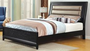 Furniture of America CM7295EKBED