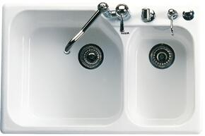 Rohl 632700