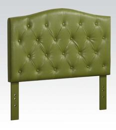 Acme Furniture 39126