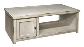 Legends Furniture CA4240RWT