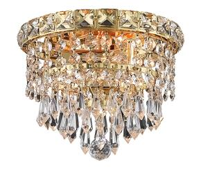 Elegant Lighting 2526F8GSS