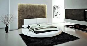 VIG Furniture VGEVB383BQ
