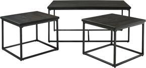 Standard Furniture 20033