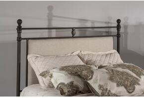 Hillsdale Furniture 2137HKR