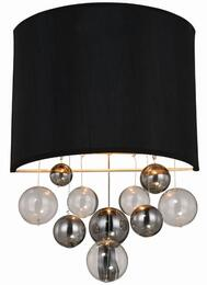 Elegant Lighting 1486W10BB