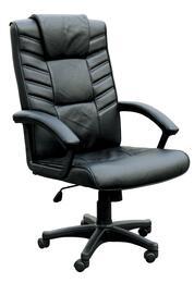 Acme Furniture 02341