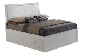 Glory Furniture G1275BFSB