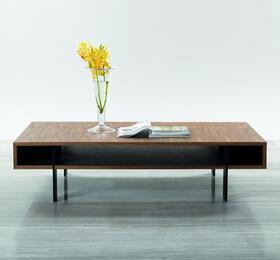 VIG Furniture VGHB123D