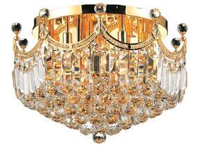 Elegant Lighting 8949F20GEC