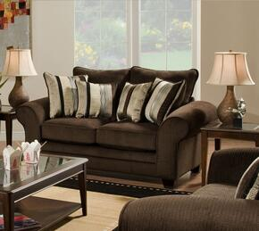 Chelsea Home Furniture 1837023920