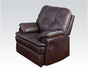 Acme Furniture 50752