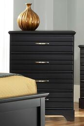 Carolina Furniture 504400