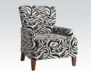 Acme Furniture 59187