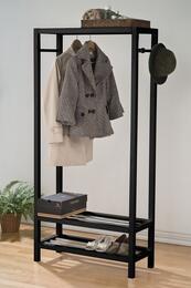 Acme Furniture 98101