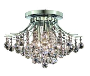 Elegant Lighting 8000F19CRC