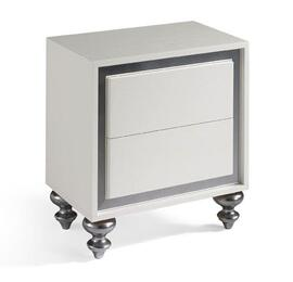 J and M Furniture 176241NS