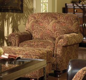 Jackson Furniture 70727