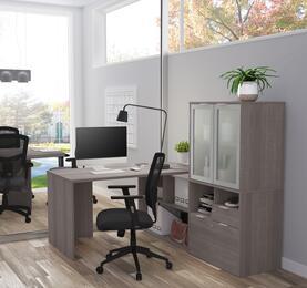 Bestar Furniture 16085147