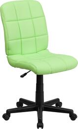 Flash Furniture GO16911GREENGG