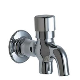 Chicago Faucets 324ABCP