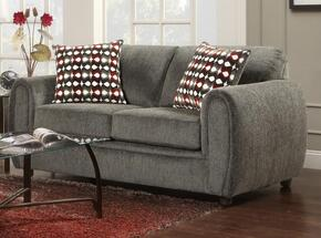 Chelsea Home Furniture 471870LCC