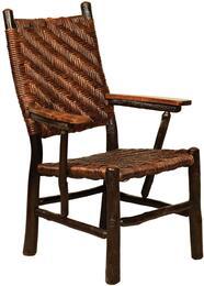Chelsea Home Furniture 4201159
