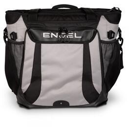 Engel ENGCB2GRAY