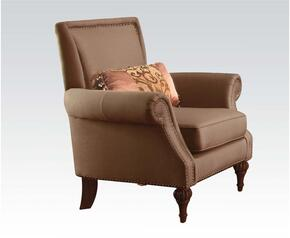 Acme Furniture 50677