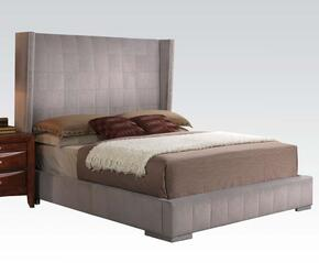 Acme Furniture 24677EK