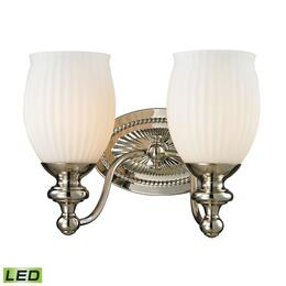 ELK Lighting 116412LED