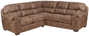 Jackson Furniture 44534672122749302749