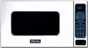 Viking VMOS201WH