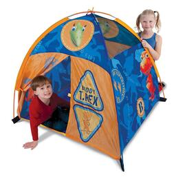 Pacific Play Tents 80200