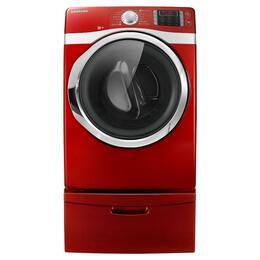 Samsung Appliance DV511AGR