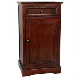 Oriental Furniture XACAB2CRY
