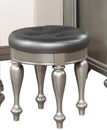 Myco Furniture CR459ST