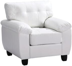 Glory Furniture G907AC