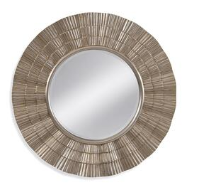 Bassett Mirror M3819BEC