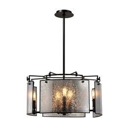 ELK Lighting 570948