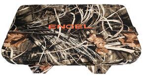 Engel SCC80