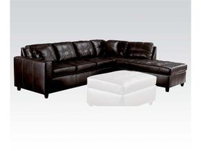 Acme Furniture 51320